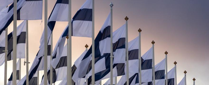 Finlandia - najszczęśliwy kraj, w czym tkwi sekret?