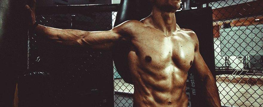 Badanie testosteronu – o czym świadczy jego wysoki poziom?