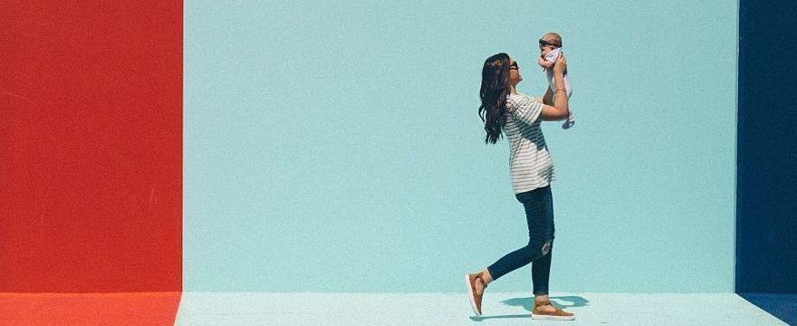 Pielęgnacja ciała po ciąży - jakie zabiegi wybrać?