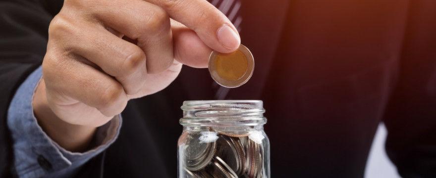 W ten weekend możesz mieć problemy z wypłatą gotówki! Sprawdź gdzie i dlaczego?