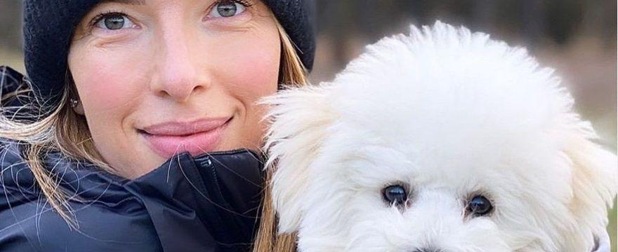 Ewa Chodakowska w ogniu krytyki za brak dzieci. ODPOWIEDZIAŁA