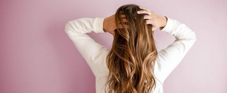 Woda ryżowa: kosmetyk do włosów stosowany przez Japonki zrobisz sama w domu