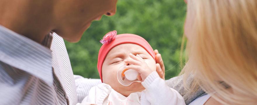 Znaczenia imion – jak wybrać imię dla dziecka?