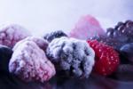 Które owoce i warzywa warto teraz zamrozić i jak to zrobić dobrze?