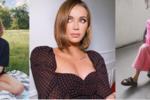 Maffashion jest w ciąży: blogerka  potwierdziła, że spodziewa się dziecka