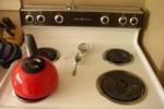 Jak wyczyścić piekarnik – sprawdzone naturalne sposoby