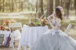 Organizacja ślubu KROK PO KROKU