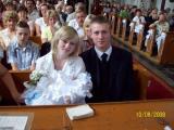 Rodzinka w kąplecie:)